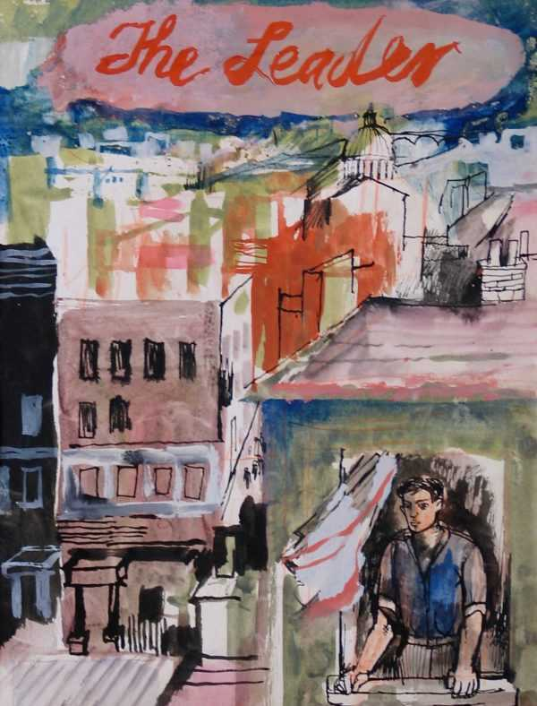 John Minton valuation sell art to Robert Perea Fine Art