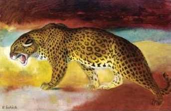 Richard Eurich oil valuation sell art to Robert Perera Fine Art