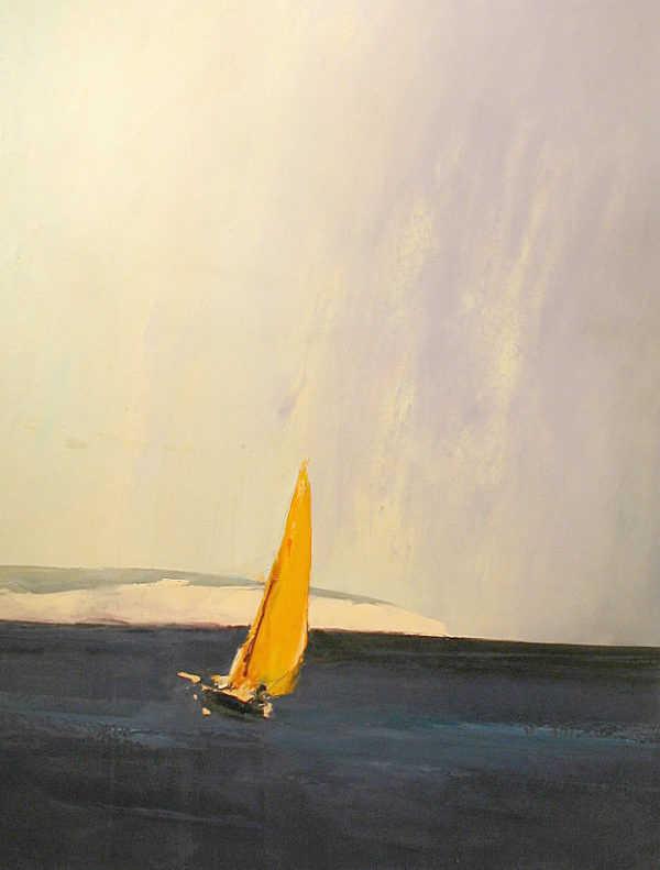 Value Donald Hamilton Fraser original oil sell artist Robert Perera Fine Art Ltd